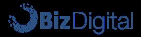 BizDigital Logo