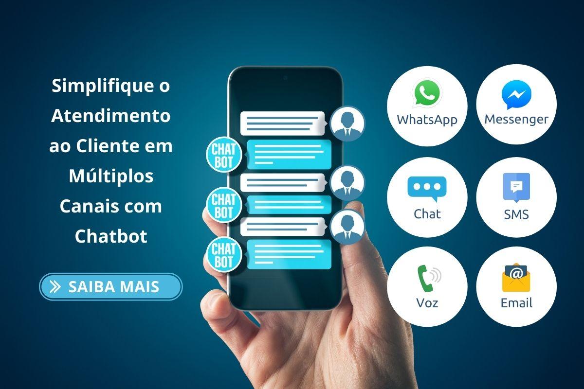 banner chatbot