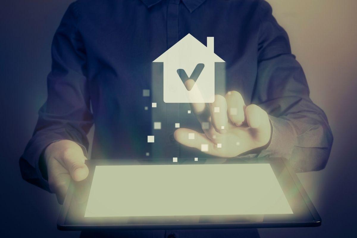 Chatbot para Imobiliárias